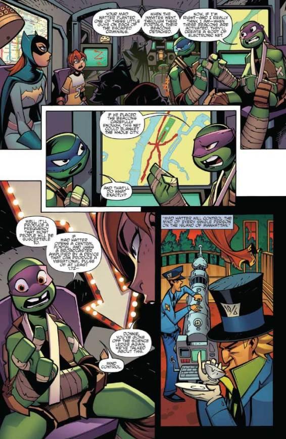 Batman-TMNT_Adventures_05-6