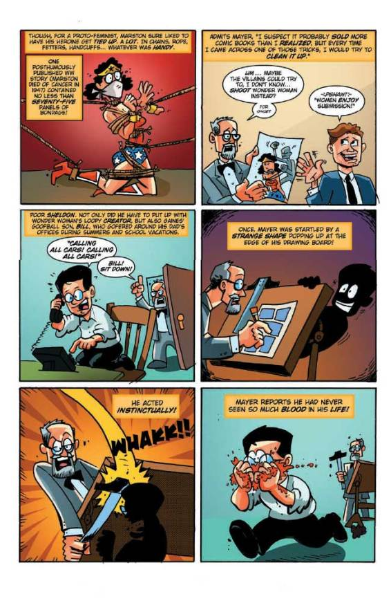 ComicBookHistoryofComicsCol-6