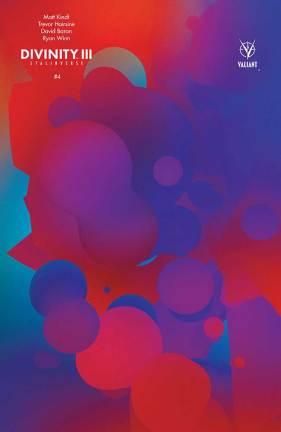 DIVINITY-III_004_COVER-B_MULLER