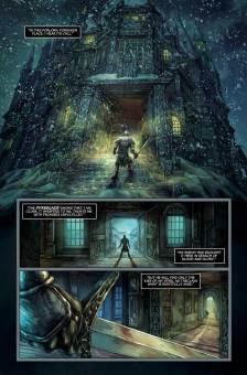 Dark_Souls_Winters_Spite_3_4_Page-1