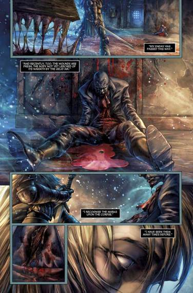 Dark_Souls_Winters_Spite_3_4_Page-4