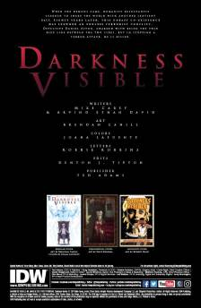 DarknessVisible_02-2