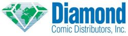 comics, DC, Dark Knight Returns, Diamond, shop, store,