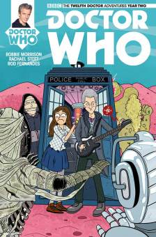 Doctor_Who_The_Twelfth_Doctor_2_15_Cover-C