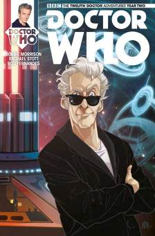 Doctor_Who_The_Twelfth_Doctor_2_15_Cover-D