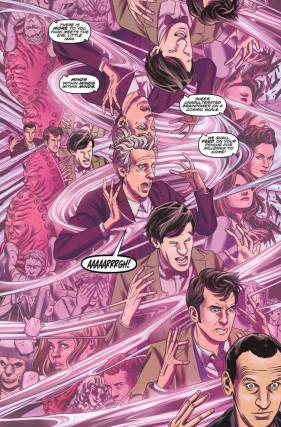 Doctor_Who_The_Twelfth_Doctor_2_15_Page-2