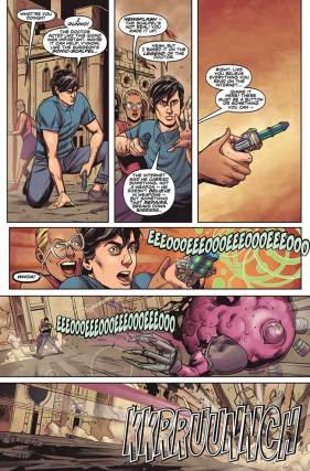 Doctor_Who_The_Twelfth_Doctor_2_15_Page-3