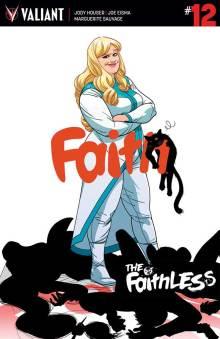 FAITH_012_COVER-A_KANO