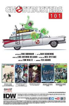 Ghostbusters101_01-2