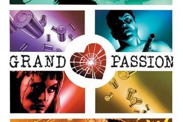Grand Passion 4