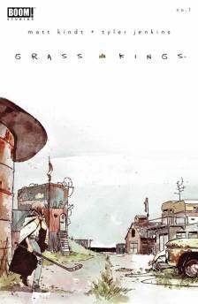 GrassKings_001_A_Main