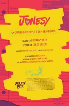 Jonesy_011_PRESS_2
