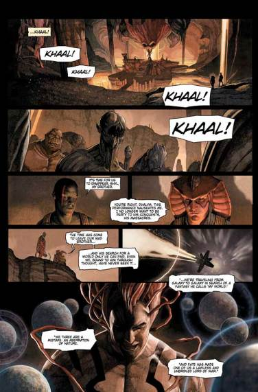 Khaal_03_Page-3