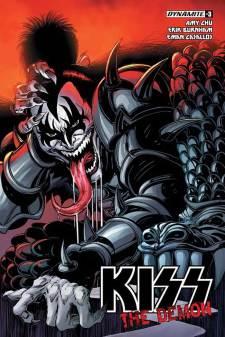 KissDemon3-Cov-B-Mandrake