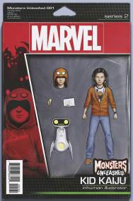 Monsters_Unleashed_1_Christopher_Action_Figure_Variant