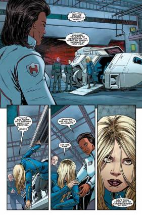 Ninth_Doctor_11_Page-2