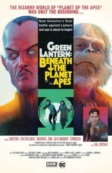 PlanetApes_GreenLantern_002_C_Movie