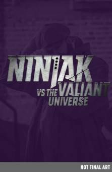 RAI-HISTORY_001_VARIANT_NINJAK-VS_PHOTO