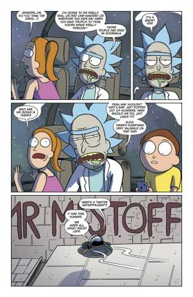 RICKMORTY-#24-MARKETING_Preview-6