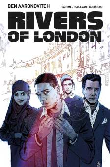 RiversOfLondon_Cover_Promo_Mack_Chater