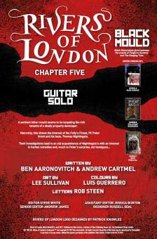 Rivers_Of_London_Black_Mould_3_5_Credits