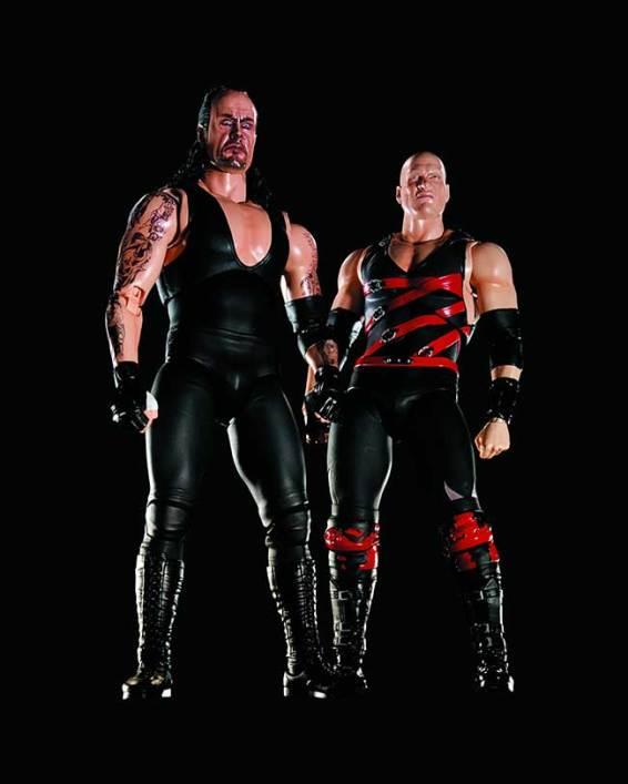 SHF-Undertaker_Kane
