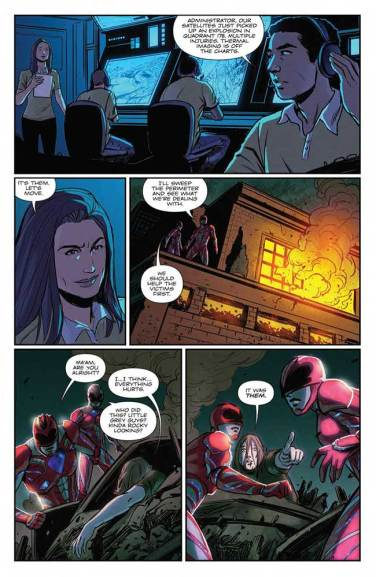 Saban's-Power-Rangers---Aftershock_Preview_15