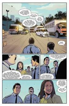 Saban's-Power-Rangers---Aftershock_Preview_3