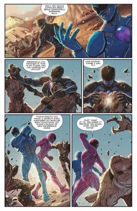 Saban's-Power-Rangers---Aftershock_Preview_5