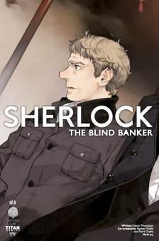Sherlock_The_Blind_Baker_3_Cv-B