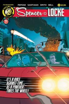 Spencer-&-Locke-#2-Cover-A-(Jorge-Santiago-MAIN)