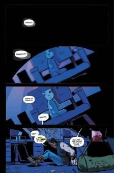Spencer-&-Locke-#2-Page-1