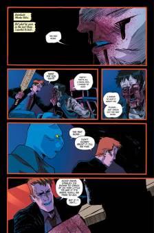 Spencer-&-Locke-#2-Page-3