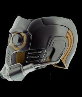 Star-Lord-Helmet---Side_grande