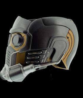 Star-Lord-Helmet---Side_grande