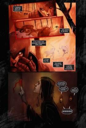 Tales-of-Ember---Damien-Worm