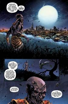 The_Mummy_4_Page-1