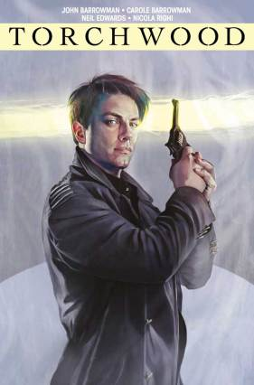 Torchwood_2_2_Cover-A