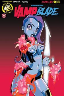 Vampblade-Season-2-Issue-1-COVER-C