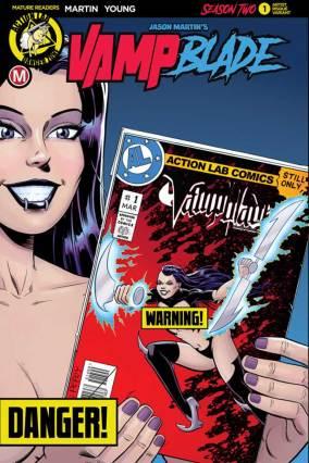 Vampblade-Season-2-Issue-1-COVER-F