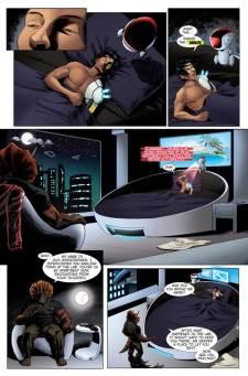 Voracious-Feeding-Time-#4-Page-2
