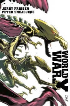 WORLD_WAR_X_4_Cover-A