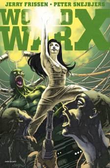 WORLD_WAR_X_4_Cover-C