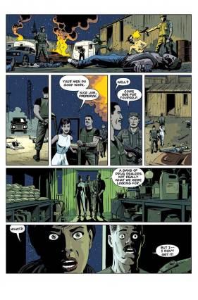 WORLD_WAR_X_4_Page-2