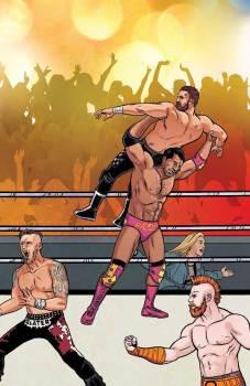 WWE_003_F_RoyalRumble
