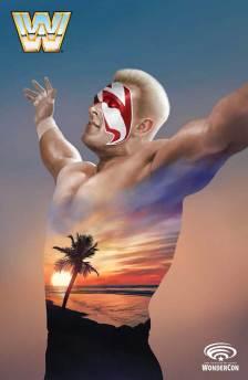 WWE_Wrestlemania2017_001_Wondercon_PRESS