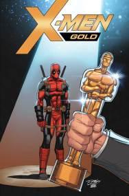 X-Men_Gold_1_Lim_Party_Variant
