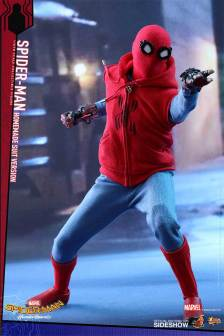 marvel-spider-man-homecoming-homemade-suit-version-sixth-scale-hot-toys-902982-03