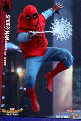 marvel-spider-man-homecoming-homemade-suit-version-sixth-scale-hot-toys-902982-06
