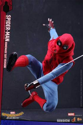 marvel-spider-man-homecoming-homemade-suit-version-sixth-scale-hot-toys-902982-07